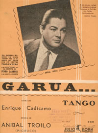 Garua