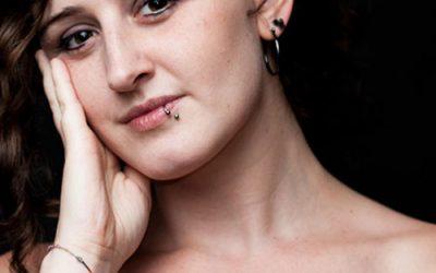 Claudia Cavagnini