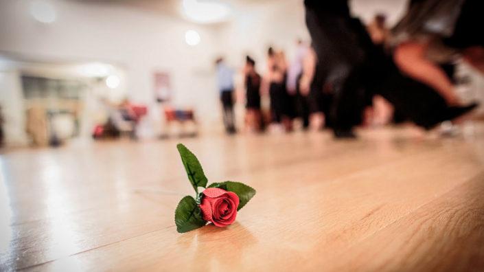 la scuola di tango argentino a brescia