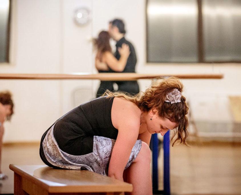 scuola di tango brescia
