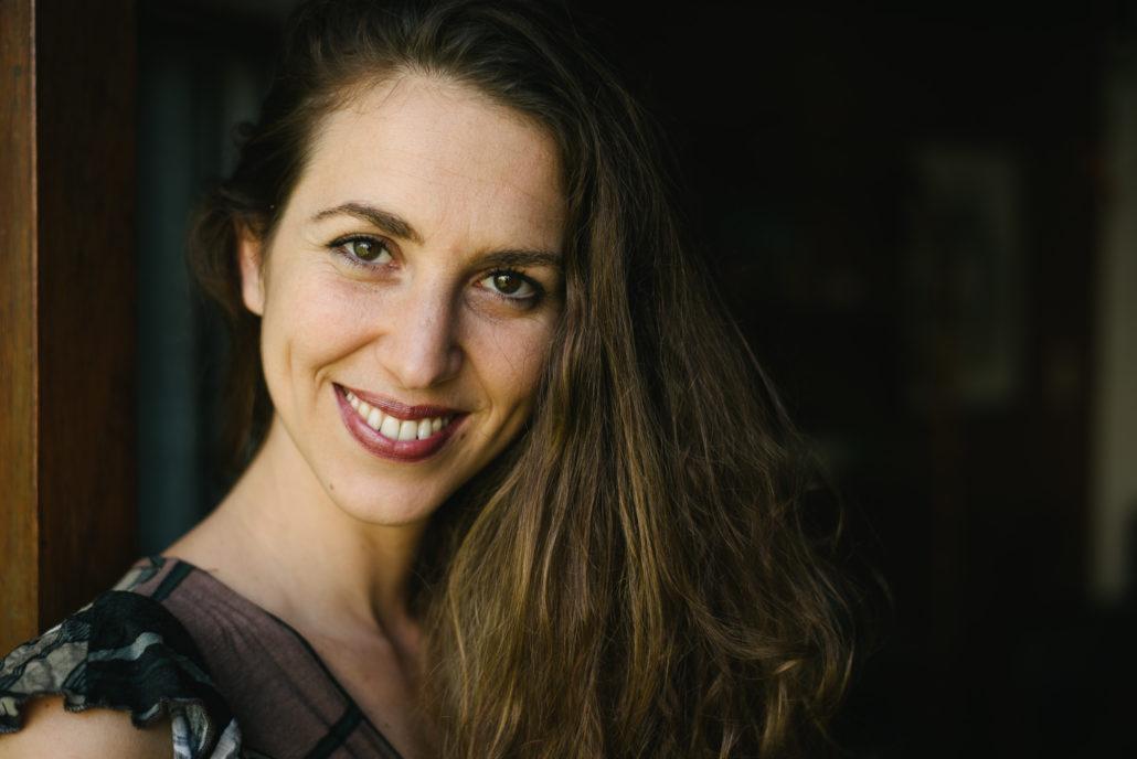 Elisabetta Iorio