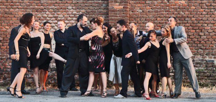 tango brescia